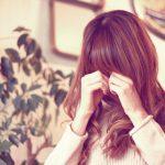 失恋直後どうしたらいいかわからない…どん底から抜け出すためにあなたがすべきことはこれだけ!